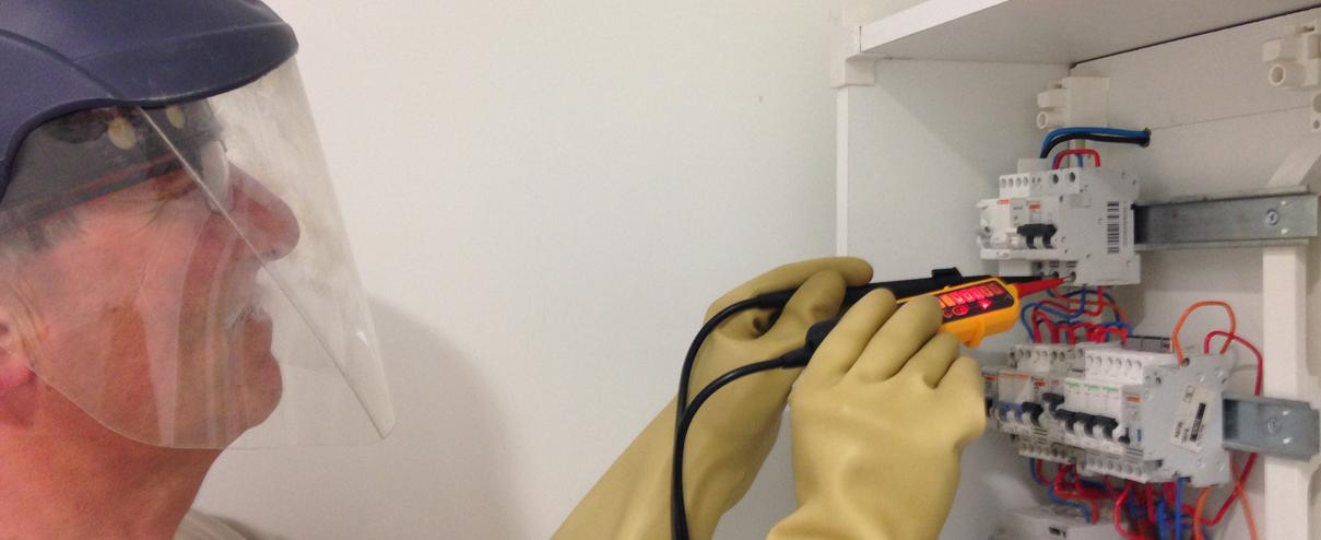 procontrol bureau de contr le v rification lectrique levage formation caces habilitation. Black Bedroom Furniture Sets. Home Design Ideas